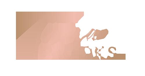 Teresa-Brooks-Logo-light