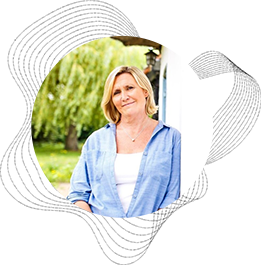 Teresa-Brooks-testimonial-JUlie-New