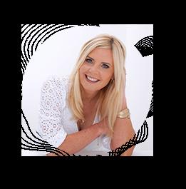 Teresa-Brooks-testimonial-Louise-Hyland2