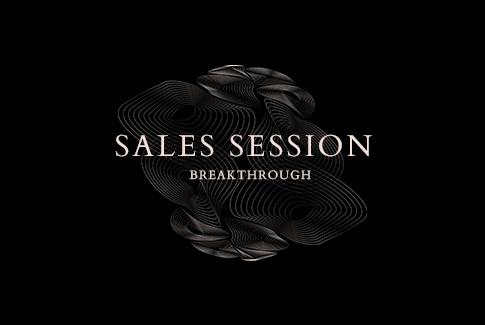 Teresa-Brooks-home-SALES-SESSION-sml