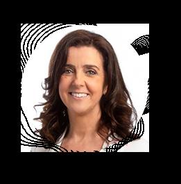 Teresa-Brooks-testimonial-Andrea-O-Neil