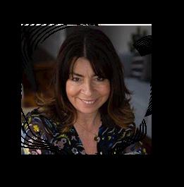 Teresa-Brooks-testimonial-Debbie-Summerall