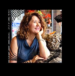 Teresa-Brooks-testimonial-Jane-Wolkenstein